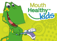 Mouth_Healthy_Kids