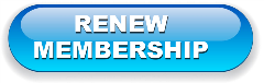 renew-membership-button